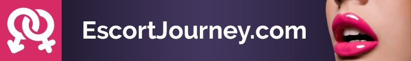 EscortJourney.com