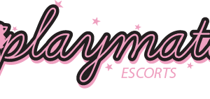 Playmate Escorts